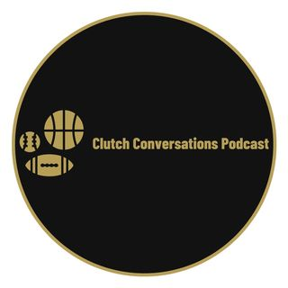 Episode 8: Robert Littal of Black Sports Online