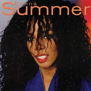 ONLY FOR DJ donna_summer-i_feel_love_(afrojack_remix) MFQS MASTERPIECE