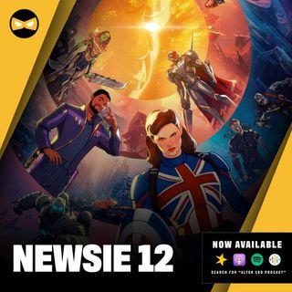 Newsie 12