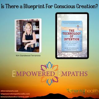 Is There a Blueprint For Conscious Creation?