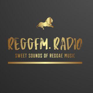 Reggfm.Radio