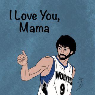S2EP20: I love you, Mama