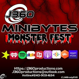 Ep#110: State Of The Fest