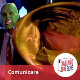 #25 Comunicare