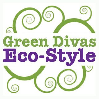 Green Washing in the beauty industry