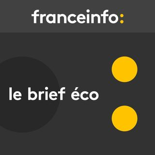 Le brief éco du vendredi 27 mars 2020