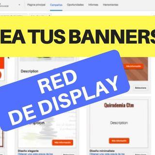 022. Corazón que no vé… Banners en la web – Marketing Tursini!