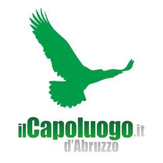 IlCapoluogo