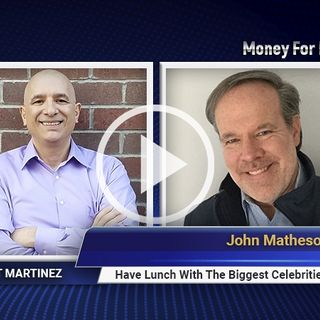 John Matheson - Getting Commercial Loan Success Fast!