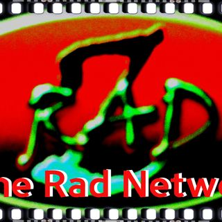 The Rad Network ep5 Heart to heart