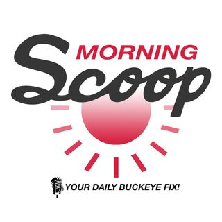The Morning Scoop: Mick Walker On Ohio State Basketball Recruiting