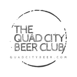 Episode 30- What's The Quad City Beer Club!