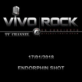 20180117_ENDORPHIN SHOT