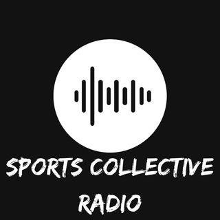 Sports Collective Radio