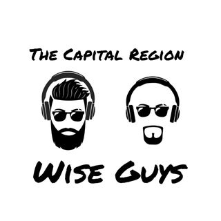 The Capital Region Wise Guys