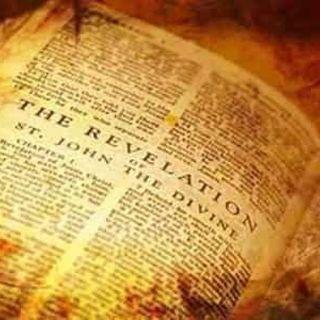 Understanding the Book of Revelation Part 1