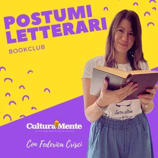 Postumi Letterari BookClub