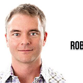 Nicotine Gum, Alactic Training, Binaural Beats, Small-Scale Farming & More With Robb Wolf.