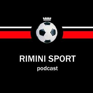 Rimini sport 28.03.2017
