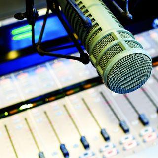 Il Sabato di Effe Radio