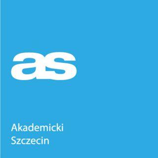 Szczecin zaprasza na studia #4 : Akademia Sztuki | Waldemar Kulpa | Aurelia Bajerska | Foonka | Ania Gregorczyk