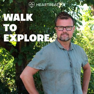 Walk to Explore