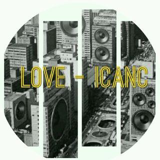 Love-iCanc