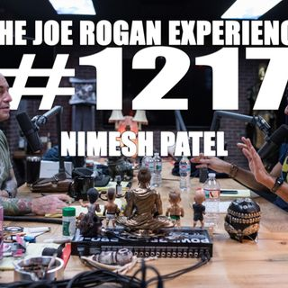 #1217 - Nimesh Patel