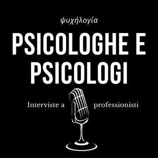 ψυχήλογία: psicologhe e psicologi