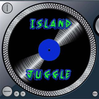 Island Juggle Ep 6 (Oct 15th)