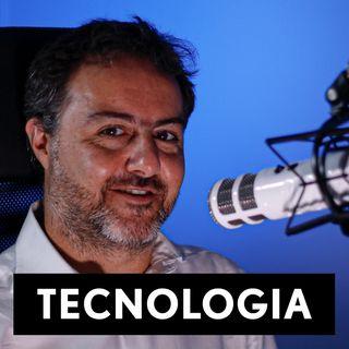 TECNOLOGIA - Ma il digitale è un amico o un nemico?