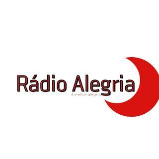 Episódio 26 - Rádio Gila