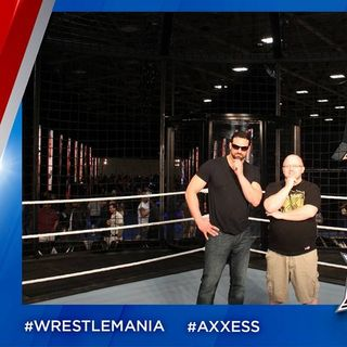WrestlingWithAttitudeWhatIfShow8-11-2016