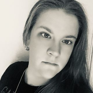 Carina Daugaard Olsen