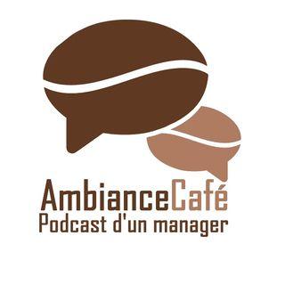 Ambiance Café - épisode 8