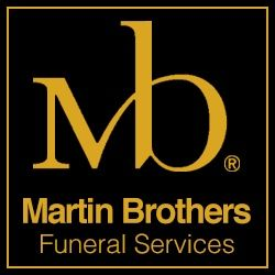Martin Brothers' Community Involvement
