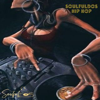 SoulfulDoS Hip Hop Vol. 01