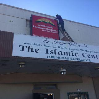 5-8-2020 Islamic Center of Human Excellence Ramadan Session with Ustadah Aneesah Dawan