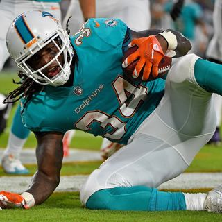 Dolphin Talk Daily: DT Daily 7/10: National Media Narrative on Dolphins