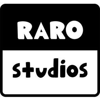 Raro Studios
