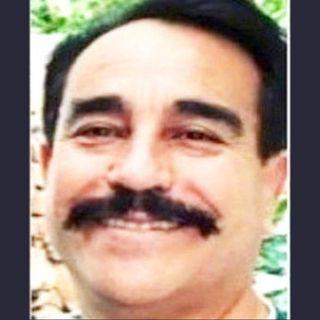 Vinculan a proceso al magistrado Isidro Avelar Gutiérrez