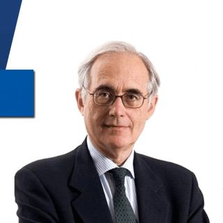 528 - Roberto de Mattei - Contro il neo-giacobinismo urge una contro-rivoluzione