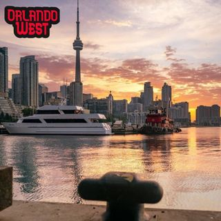 In Control Saturdays with Guest Dj Orlando West   90s & early 2000s Hip Hop & RnB