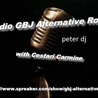 radio gbj alternative rock-HOUSE OF BLUES-21-6-2020