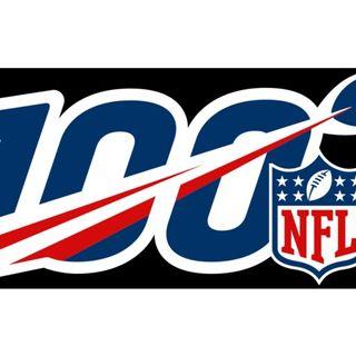 Antonio Brown signs W/ NE Patriots! NFL Week 1!