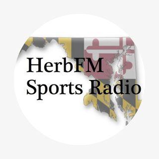 Sportstalk with Chris Heidel