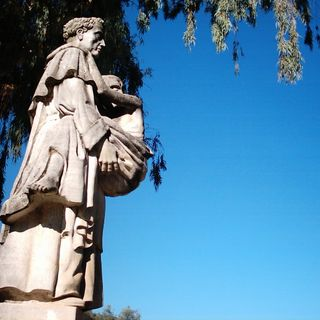 Beato Álvaro de Cordoba