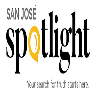 About - San Jose Spotlight