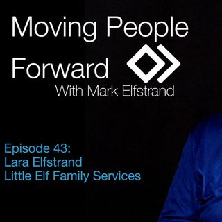 MovingPeopleForward_43_Little-Elf