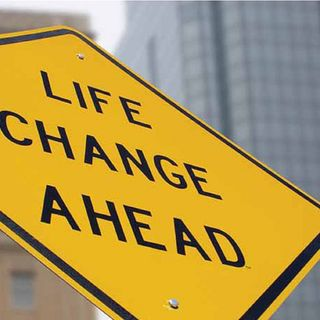 Prophetic Thought- Critical Changes That Have To Be Made!